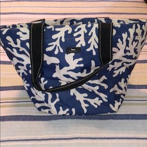 Scout Daytripper bag